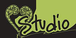Live and Love Studio Logo